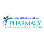 NHG pharmacy